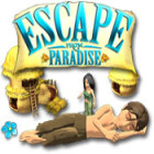 Escape From Paradise game