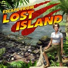 Escape From The Lost Island game