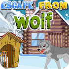 Escape From Wolf game