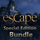 Escape - Special Edition Bundle game