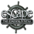 Escape The Emerald Star game