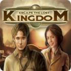Escape the Lost Kingdom game