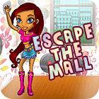 Escape The Mall game
