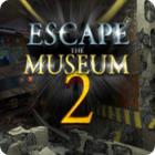 Escape the Museum 2 game
