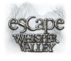 Escape Whisper Valley game