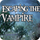 Escaping The Vampire game