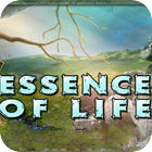 Essence Of Life game