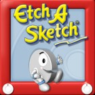 Etch A Sketch game