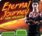 Eternal Journey: New Atlantis game