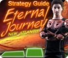 Eternal Journey: New Atlantis Strategy Guide game