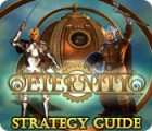 Eternity Strategy Guide game