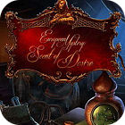 European Mystery: Scent of Desire Collector's Edition game