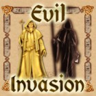 Evil Invasion game