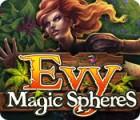 Evy: Magic Spheres game