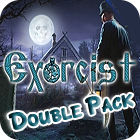 Exorcist Double Pack game