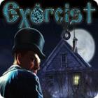 Exorcist game