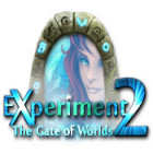Experiment 2. The Gate of Worlds game