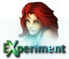 Experiment game