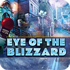 Eye Of The Blizzard game