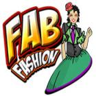 Fab Fashion game