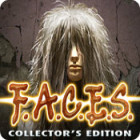 F.A.C.E.S. Collector's Edition game