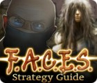 F.A.C.E.S. Strategy Guide game