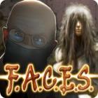 F.A.C.E.S. game