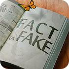 Fact or Fake game