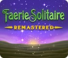 Faerie Solitaire Remastered game
