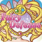 Fairy Defense game