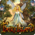 Fairy Island game