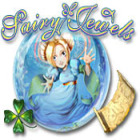 Fairy Jewels game