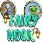 Fairy Nook game