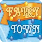 Fairy Town game