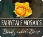 Fairytale Mosaics Beauty And The Beast game