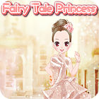 Fairytale Princess game