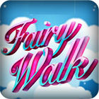 FairyWalk game