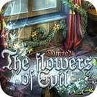 Fallen Flowers Of Evil game