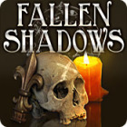 Fallen Shadows game
