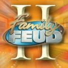 Family Feud II game