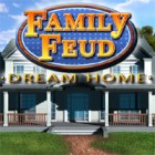 Family Feud: Dream Home game