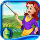 Fantastic Farm game