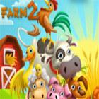 Farm 2 game