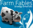 Farm Fables: Strategy Enhanced game