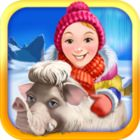 Farm Frenzy 3: Ice Domain game