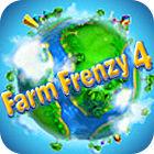 Farm Frenzy 4 game