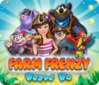 Farm Frenzy: Heave Ho game