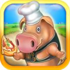 Farm Frenzy 2: Pizza Party game