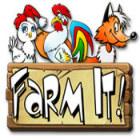 Farm It! game