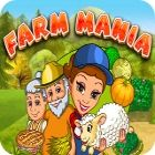 Farm Mania: Stone Age game